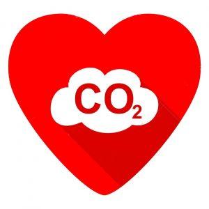 مزایای آنژیوگرافی با کربن دی اکسید