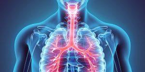 آمبولی ریوی و علائم آن