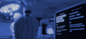 جراحی دیجیتال