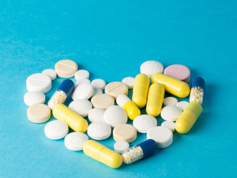 درمان دارویی در زمان از کار افتادن فیستول دیالیز