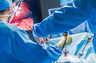 جراحی سرطان معده