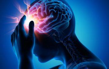 چگونه از سکته مغزی جلوگیری کنیم
