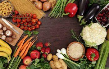 برای درمان واریس چه بخوریم